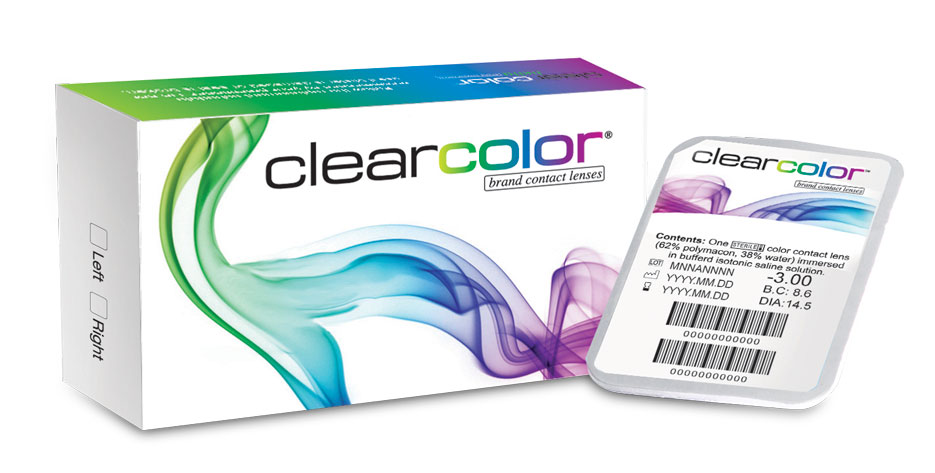 home-clearcolor