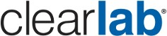 Clearlab Europe Ltd